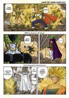 pagina 216 color version 2 by YOSHIONANDAYAPA