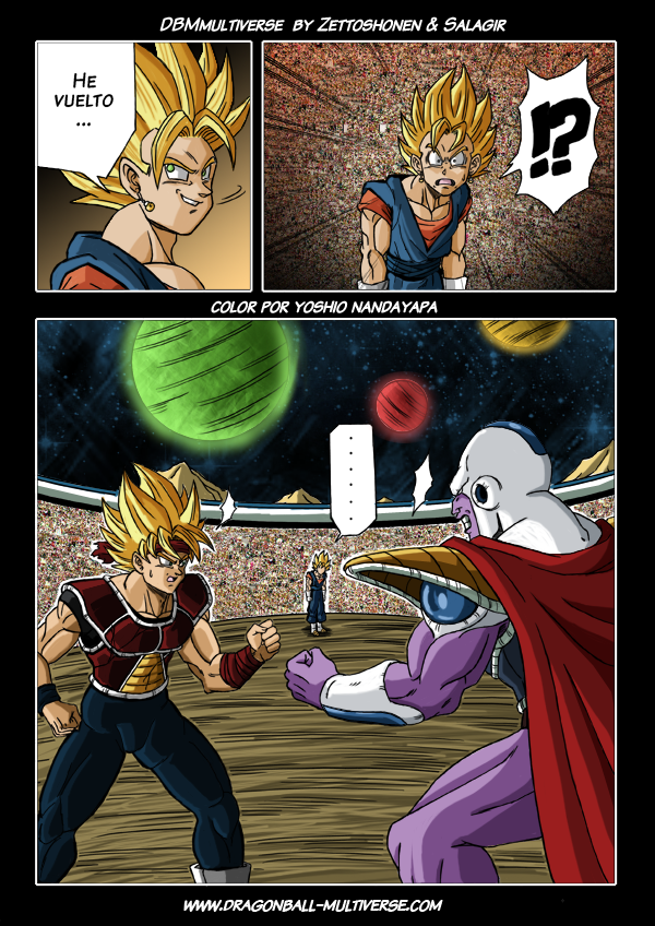 pagina 727 color by YOSHIONANDAYAPA