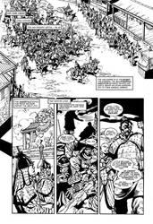 T.E page 2