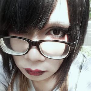 lexuantien's Profile Picture