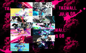 TagwallJulio-July 08 by griever1186
