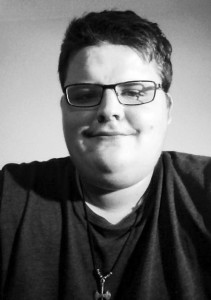 OblivionJunkey94's Profile Picture