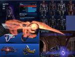 Omni-Blade (Mass Effect 3)