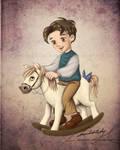 Com :Child Eugene