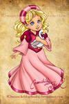 Child Odette