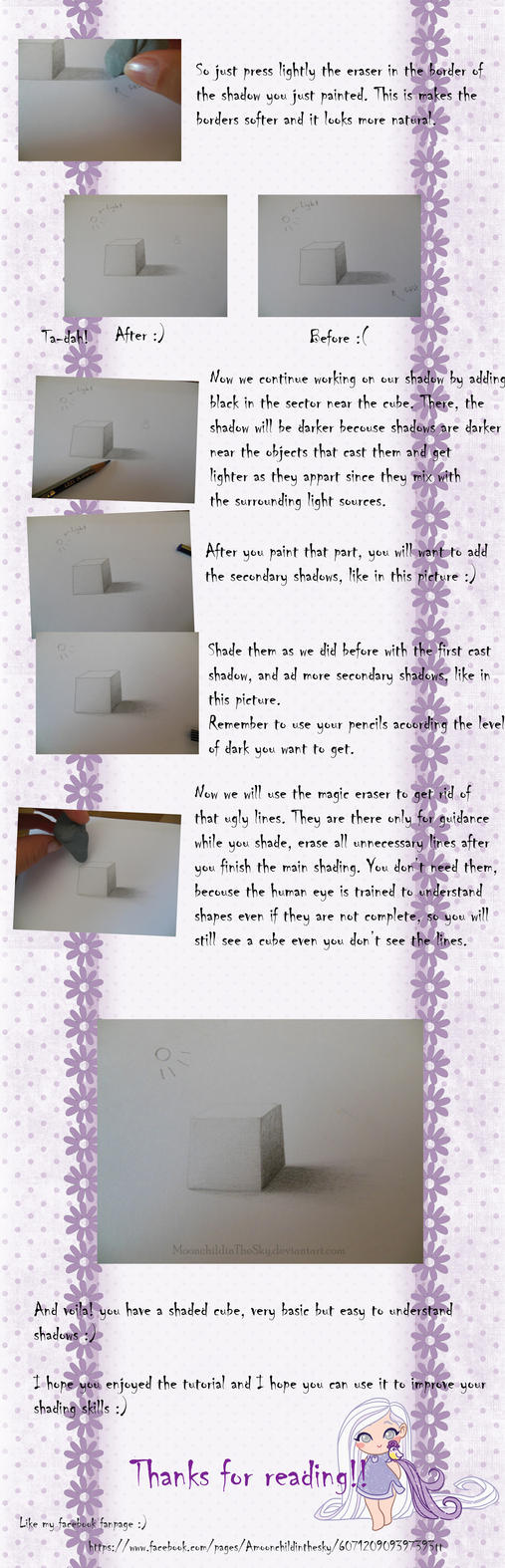 Shading Tut!! part 2 by MoonchildinTheSky