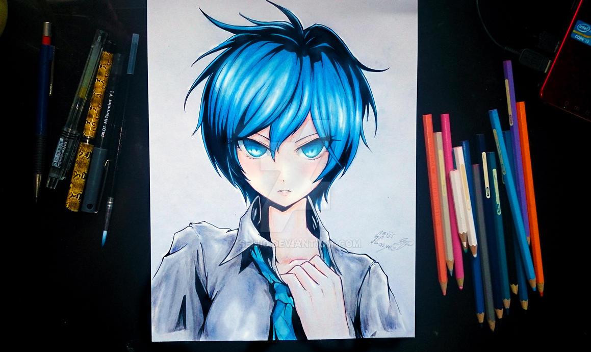 Image Result For Manga Wallpaper Deviantart