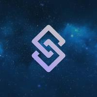 SolarSMP - Logo Design