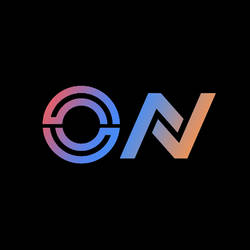 Outrageous Networks - Logo Design