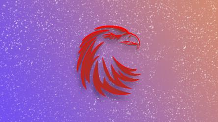 Hawk Servers - Winter Discord Server Banner