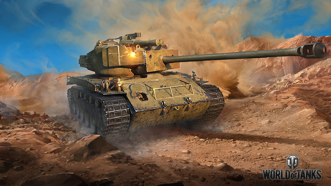 world of tanks super pershing matchmaking World of tanks portal see t26e4 super pershing m26 pershing usa armor is not thick enough to protect it from tanks around its matchmaking tier.