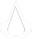 Assassins Creed 3D Logo Ani2 by SyNDiKaTa-NP