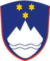 Slovenia Coat of Arms 3D by SyNDiKaTa-NP