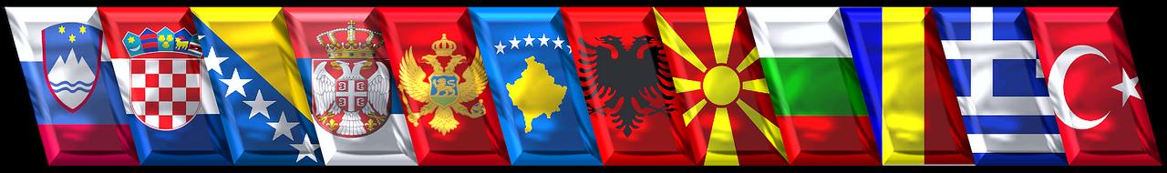 Balkan United