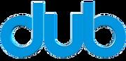 dub Logo 3D Animation by SyNDiKaTa-NP