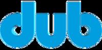 dub Logo 2 3D Animation by SyNDiKaTa-NP