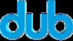 dub Logo 3 3D Animation by SyNDiKaTa-NP