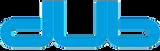 dub Logo 4 3D Animation by SyNDiKaTa-NP