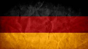 Germany Grunge Flag by SyNDiKaTa-NP