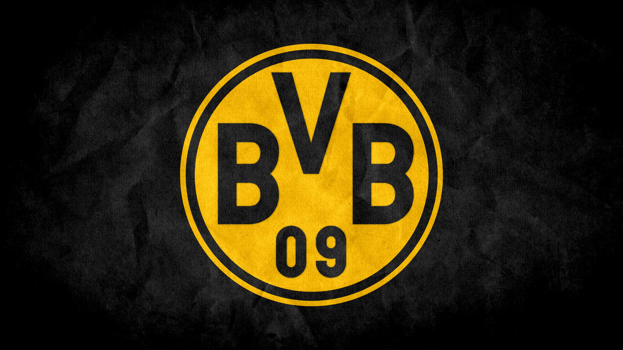 borussia dortmund logo 3d the image kid has it. Black Bedroom Furniture Sets. Home Design Ideas