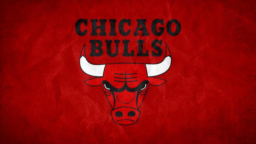 Chicago bulls grunge wallpaper 2 by syndikata np on deviantart chicago bulls grunge wallpaper 2 by syndikata np voltagebd Images