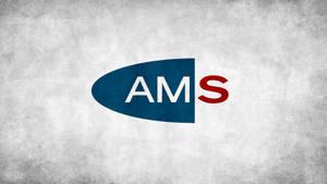 AMS Wallpaper