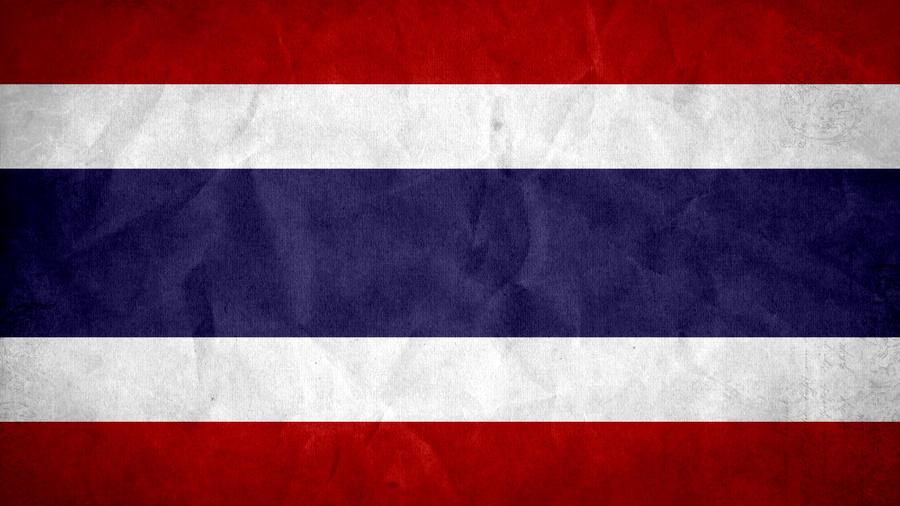spa i jönköping thai flagga