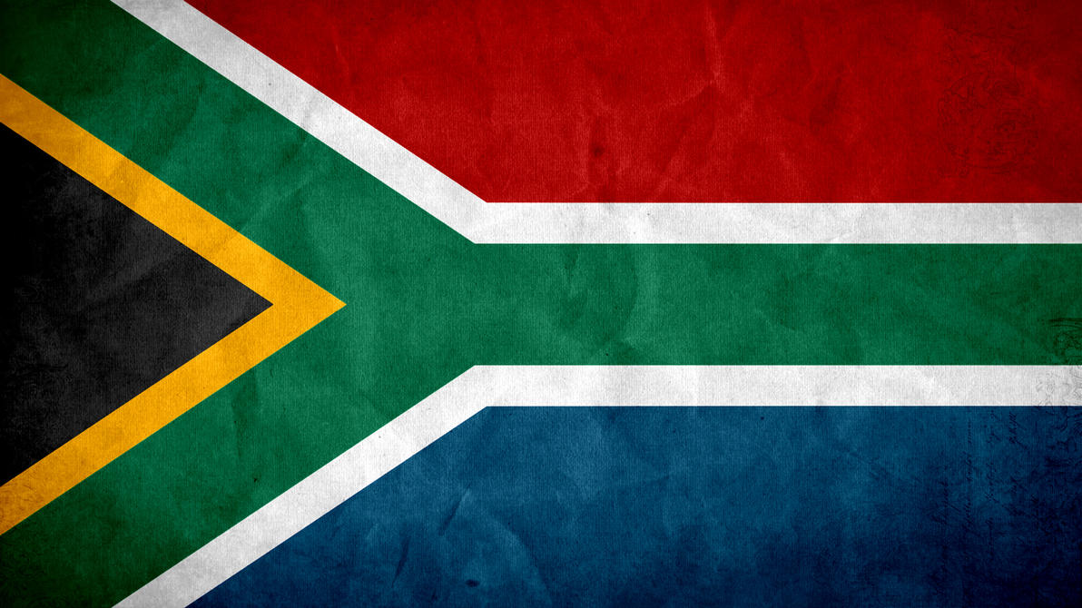 south african flag wallpaper - photo #21