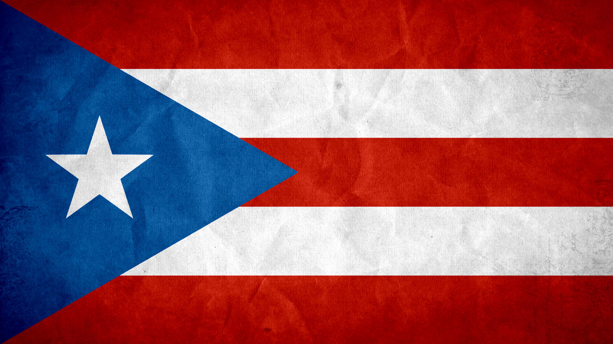 puerto_rico_grunge_flag_by_syndikata_np-