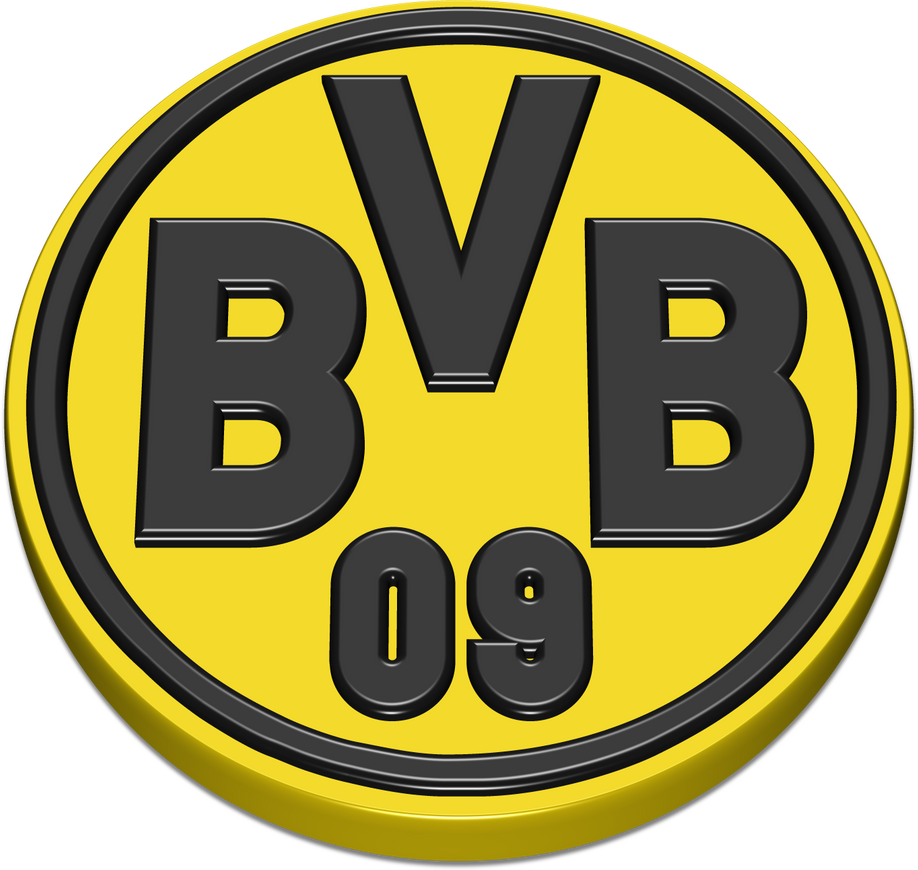 Borussia dortmund 3d model by syndikata np on deviantart borussia dortmund 3d model by syndikata np voltagebd Images