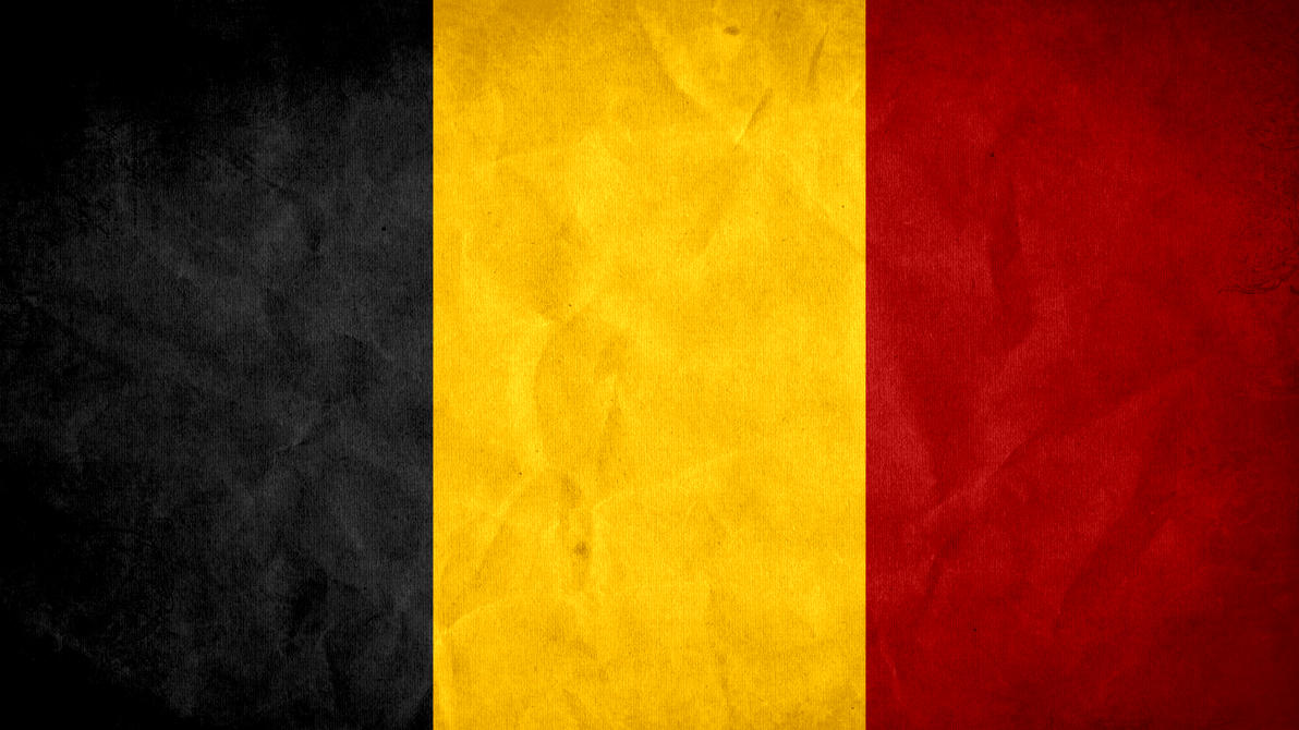 belgium_grunge_flag_by_syndikata_np-d63i