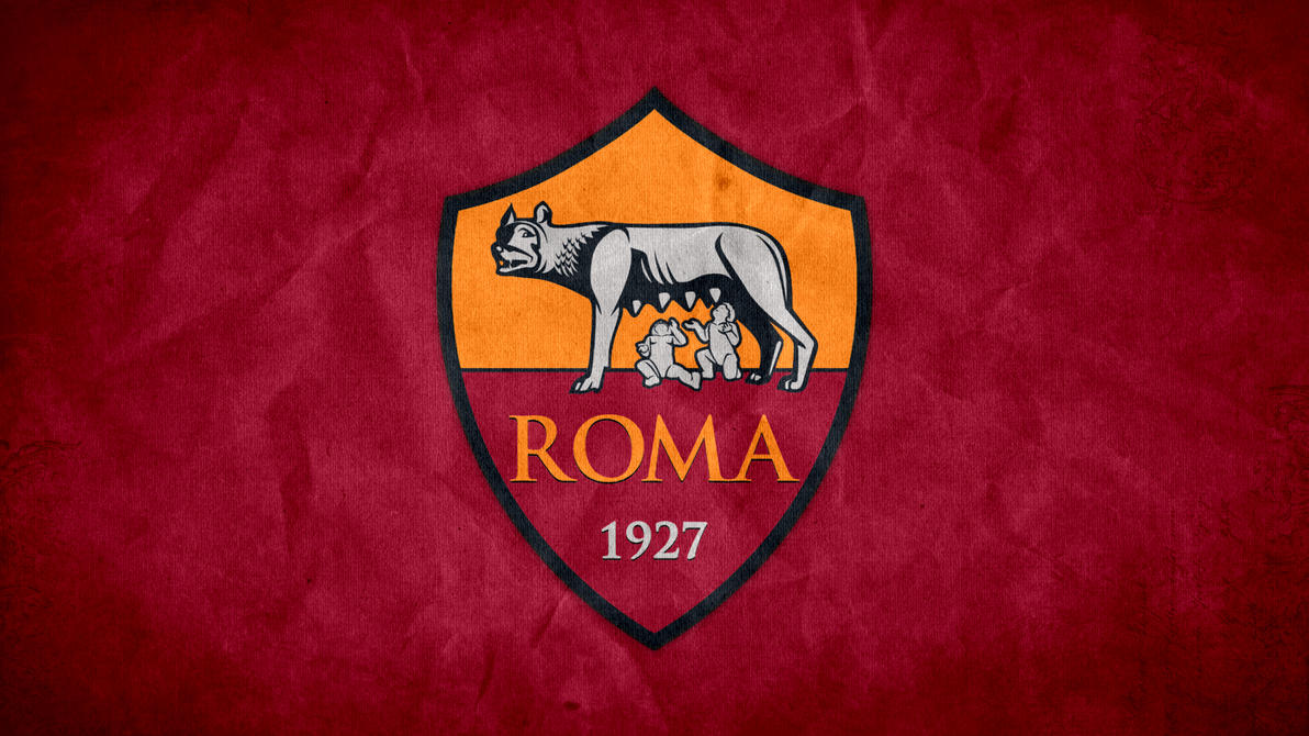 as roma - photo #5