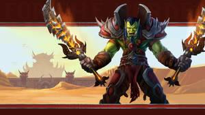 Orc-final by JoeyJulian