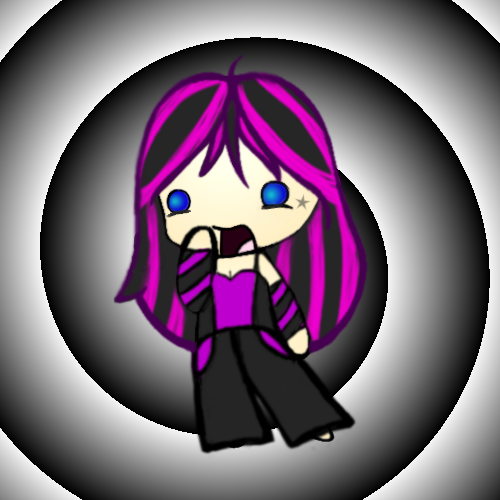 Namira-Shadowstar's Profile Picture