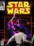 Star Wars 96 Homage