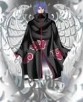 Konan - The Angel of Peace