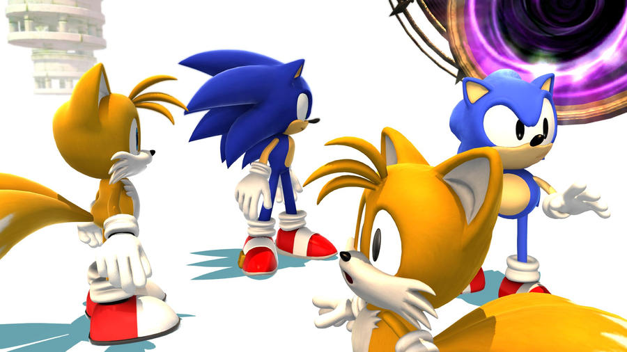 https://img00.deviantart.net/9d7f/i/2011/315/7/5/sonic_generations_tails_screenshot_by_yourstrulynicole-d4fw3oq.jpg