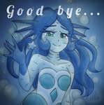 Goodbye, DeviantArt~...