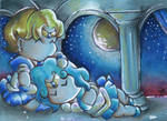 Starry Nap