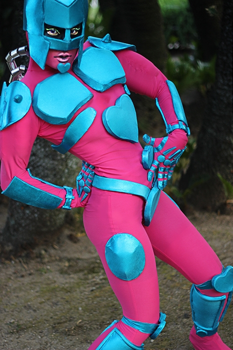 Jojo S Bizarre Adventure Crazy Diamond By Jirouco On Deviantart I hasten to discover your cosplay and to share this passion with you! jojo s bizarre adventure crazy diamond