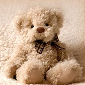 Neluu-ha's Profile Picture