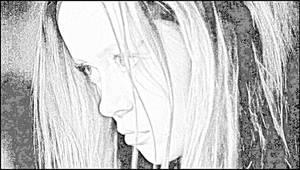 Cameron -Sketch-