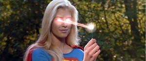Helen Slater Supergirl 4