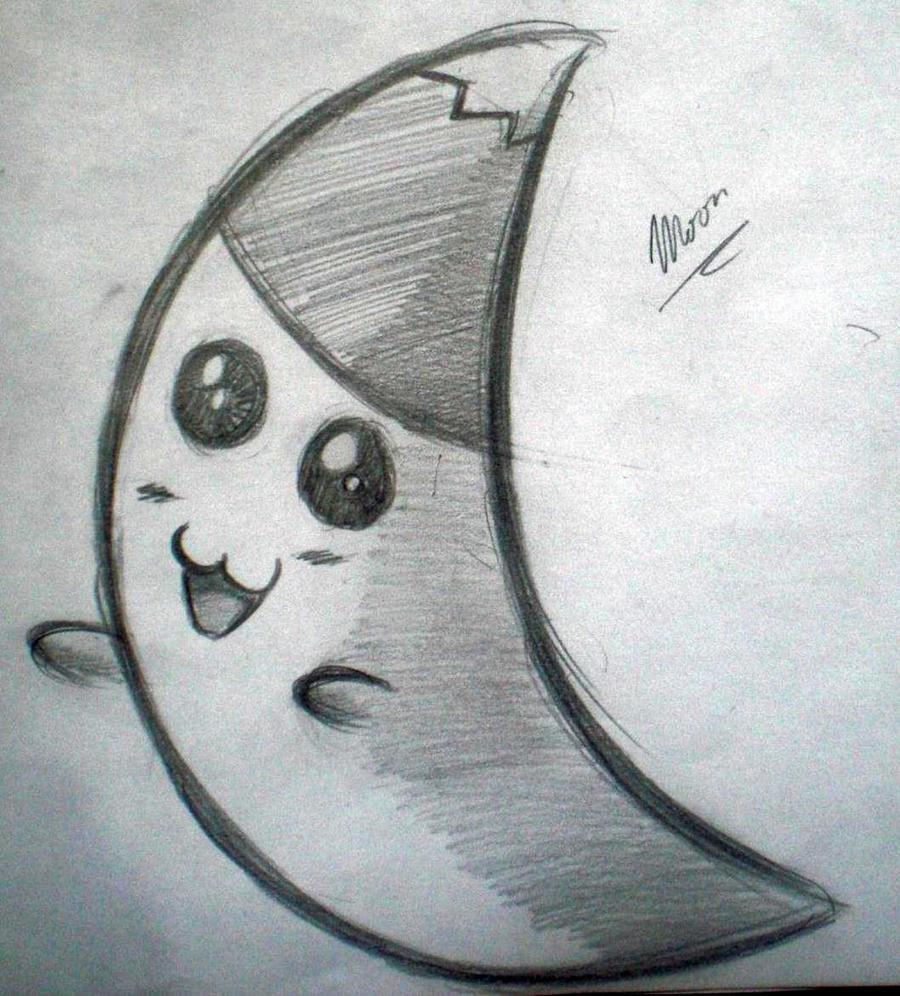 Random cute drawing by jojolemonjuice on deviantart for Random cute drawings
