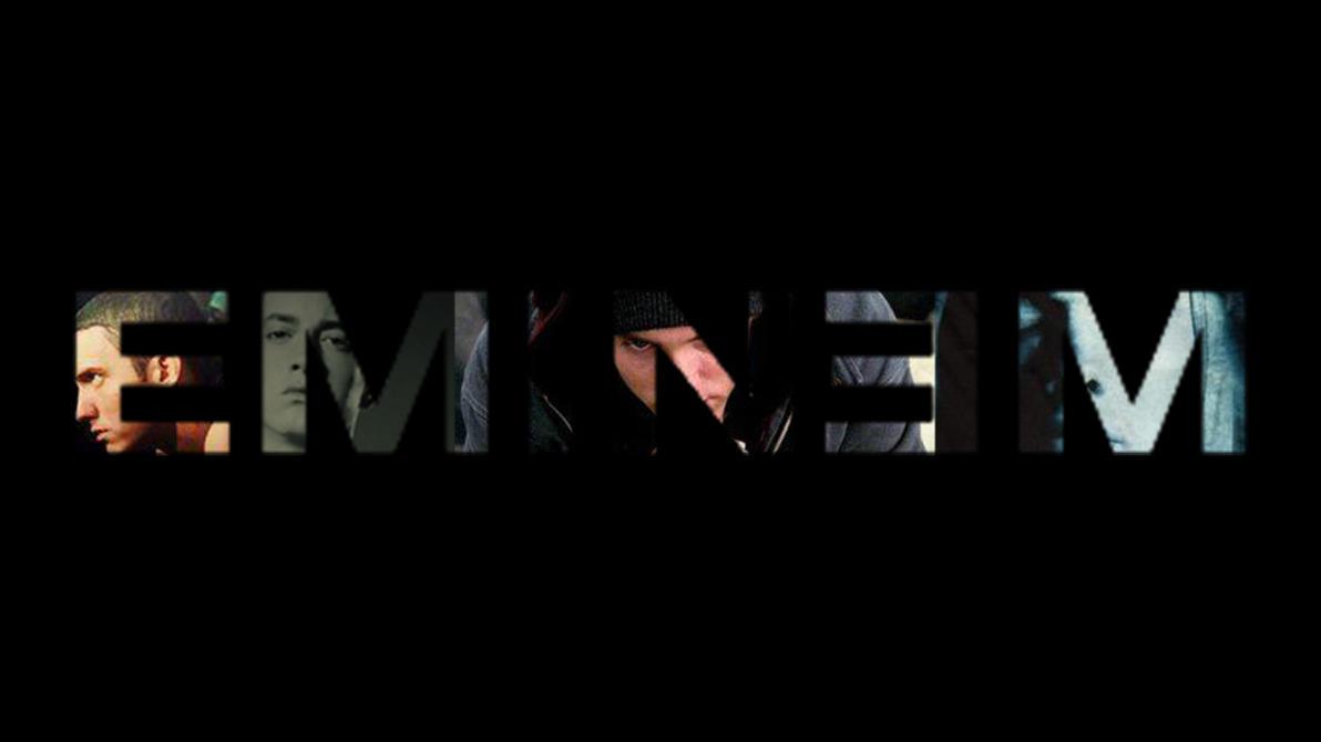 Eminem Slim Shady by t...