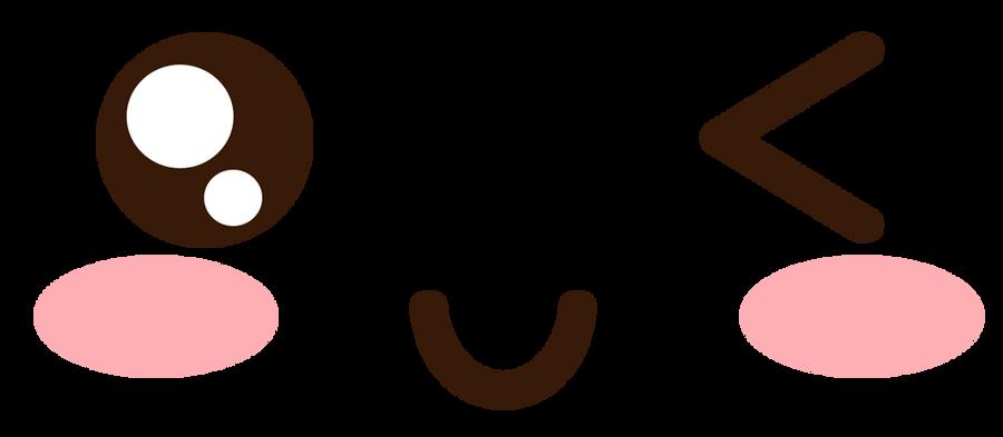 carita качели