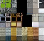 RPG Maker VX  ModernRTP TileA4