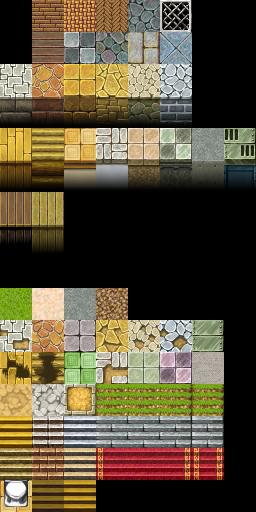 Rpg maker vx modernrtp tilea5 by painhurt on deviantart rpg maker vx modernrtp tilea5 by painhurt sciox Choice Image
