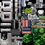 RPG Maker VX  ModernRTP TileB