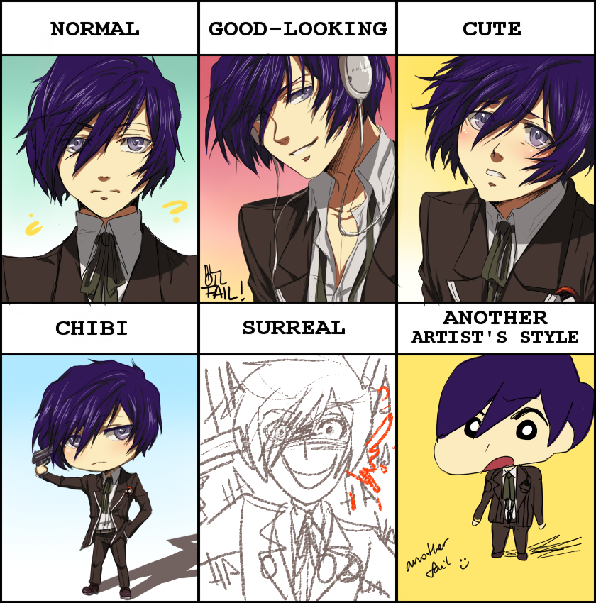 style_meme_from_pixiv_by_hatoko_sama style meme from pixiv by dianavigo on deviantart